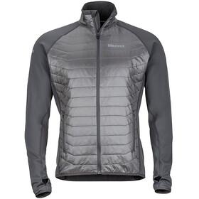Marmot Variant Jacket Men Slate Grey/Cinder